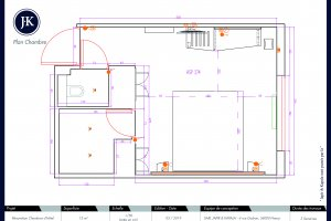 ODB-chambres standards-3d 01